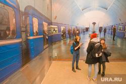 2014-03-20 Транзитная зона PERMM, речной вокзал, permm, пермский музей современного искусства