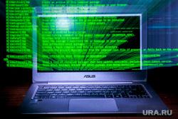 Хакер, IT (иллюстрации), хакеры, матрица, asus, программирование, компьютеры, взлом, системный администратор, айтишник, хакерская атака, ddos атака, компьютерные сети, it-технологиии, асус