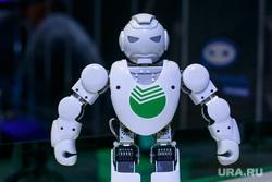 XIX Всемирный фестиваль молодежи и студентов. Первый день. Сочи, робот, сбербанк, инновации, современные технологии, блокчейн, битва роботов, робот