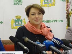 Прессуха Сибирцевой по приему детей в первый класс
