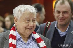 Олег Табаков, табаков олег, пудов константин