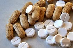 Клипарт, таблетки, наркотики, лекарство