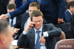 Городская дума. Челябинск., пязок андрей, смотрит на часы
