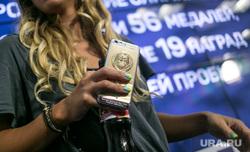 Пресс-конференция Юлии Ефимовой, ТАСС. Москва, улыбка, ефимова юлия, чехол телефона, рио-2016, rio-2016, рио-2016, rio-2016