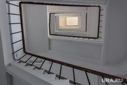 Клипарт. Сентябрь. Часть V, лестница, подъезд, карьера