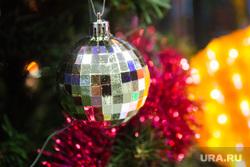 Клипарт. Новый Год. Ханты-Мансийск., елка, новый год, новогодние украшения, шарик, елочная игрушка
