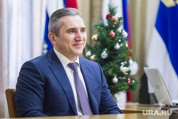 Глава администрации Тюмени Александр Моор. Тюмень, моор александр, портрет