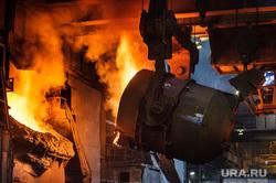 Цех проката широкой балки Нижнетагильского металлургического комбината. Нижний Тагил, нтмк, промышленность, металлургия, промышленное предприятие, завод, евраз, нижнетагильский металлургический комбинат, конвертерный цех