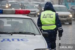 Виды Екатеринбурга, правила дорожного движения, полиция россии, дпс, гибдд, пдд, дорожно патрульная служба