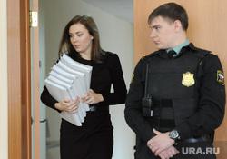 Процесс по делу Николая Сандакова в Советском суде. Челябинск, судебный пристав, помощник судьи
