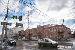 Клипарт. Екатеринбург., грязь, екатеринбург