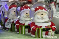 Клипарт. Декабрь. Часть IV, новый год, дед мороз, подарки, скафандр