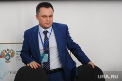Руководители региональных УФАС. Челябинск., шалабодов дмитрий