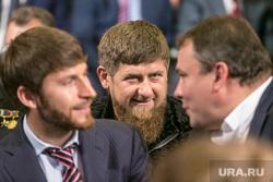 Совместное заседание высшего и генерального совета Единой России, ВДНХ. Москва, кадыров рамзан