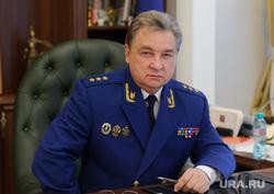 Юрий Пономарев. Екатеринбург, пономарев юрий
