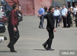 Похороны Жанны Фриске. Москва, шепелев дмитрий, фриске владимир