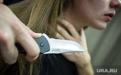 Клипарт по теме Нож. Екатеринбург, нож, убийство, нападение, жертва, угроза, преступление