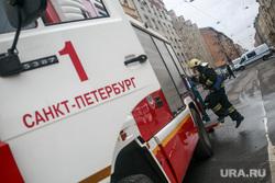 Теракт в Санкт-Петербурге (перезалил). Санкт-Петербург, мемориал, теракт
