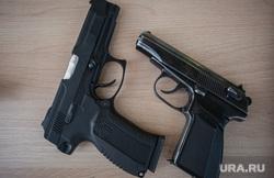 Клипарты. Сургут , убийство, пистолет, оружие, преступление, криминал