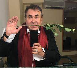 Станислав Садальский, садальский станислав