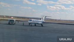Флайдубай, полет бизнес-классом на самолете Боинг-737-800 в Дубай, ОАЭ. 4-7 мая 2014, газпромавиа