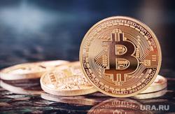 Клипарт Депозитфото, финансы, инвестиции, биткоин, криптовалюта, деньги, виртуальные деньги