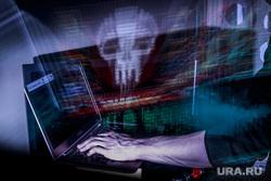 Хакер, IT (иллюстрации), хакеры, программирование, компьютеры, взлом, системный администратор, айтишник, информационная безопасность, компьютерный вирус, хакерская атака, ddos атака, командная строка, it-технологиии