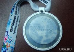 Пресс-конференция Рапопорта по поездке в Сочи, олимпиада, медаль зрителя сочи 2014