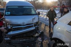Рабочий визит губернатора Челябинской области в Магнитогорск. Магнитогорск, администрация магнитогорска, журналисты, магнитогорск, авария
