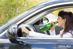 Клипарт, алкоголь, дтп, авария, машина