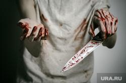 Клипарт depositphotos.com, самоубийство, суицид, руки в крови, суицидники, нож в крови