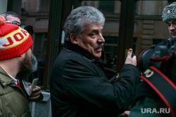 Заседание ВЦИК. Москва, жест рукой, грудинин павел