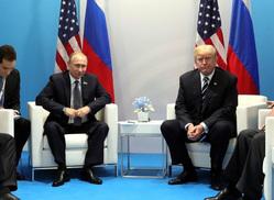 Путин G20, Трамп, Макрон, Меркель Эрдоган, лавров сергей, путин владимир, трамп дональд, тиллерсон рэкс