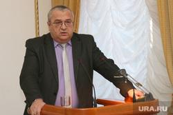 Комиссия по вопросам противодействия экстремизму Курган, хмелев герман
