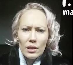 Видео лишение девственности в прямом эфире