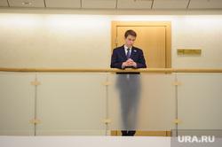 Заседание законодательного собрания Свердловской области. Екатеринбург, корчагин олег
