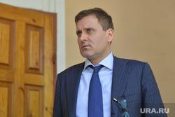 Приговор челябинскому экс-сенатору Константину Цыбко. Озерск, цыбко константин