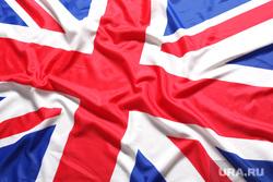 Клипарт depositphotos.com, флаг великобритании