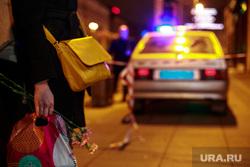 Теракт в Санкт-Петербурге (перезалил). Санкт-Петербург, машина дпс, чп, цветы
