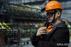 Цех проката широкой балки Нижнетагильского металлургического комбината. Нижний Тагил, евраз, металлург, рабочий