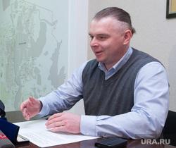 Олег Хотим. Магнитогорск, бахметьев виталий, архив, хотим олег