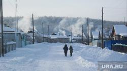 Клипарт по теме Охота. Челябинск, зима, деревня, мороз