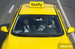 Виды Будапешта. Венгрия, такси, taxify, taxi