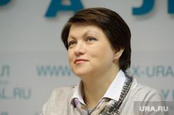 Пресс-конференция в ИНТЕРФАКС по отравлениям в екатеринбургских школах. Екатеринбург, сибирцева екатерина