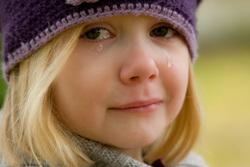 Открытая лицензия от 22.07.2016, плач, слезы, ребенок, детские слезы