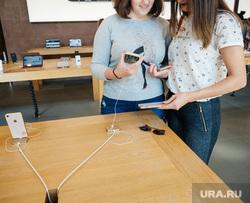 Работа руками, айфон 8, скорая помощь, солнце, покупатели, смартфон, iphone, apple, гаджет, мобильный телефон, айфон 8, iphone 8