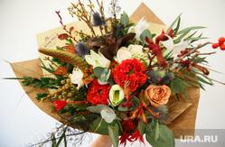 Поздравление с первым днем весны. Букеты для ВИП-дам. Екатеринбург, букет, цветы