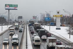 Трасса М10. Москва., м10, трафик, дорожное движение, пробки