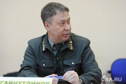 Круглый стол по строительству Томинского ГОК. Челябинск, гайнутдинов эльдар
