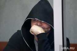Балуев в суде Пермь, балуев евгений